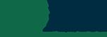 American Tree Care Logo